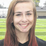 14 local student-athletes receive District soccer honors