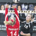 MT sends seniors out with win
