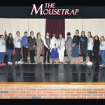 MTHS announces fall play set for next weekend