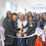 FCMH Cancer Care Clinic opens