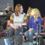 'An Unexpected Christmas' coming to WCH