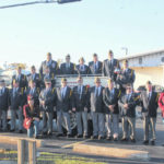 County to honor veterans with events