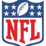 NFL's 100th season at midway point