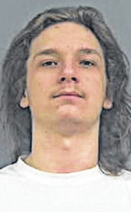 Inmate that left hospital captured