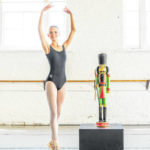 Local to perform in BalletMet's 'The Nutcracker'