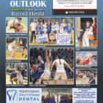 Fayette County Winter Sports Outlook 2019