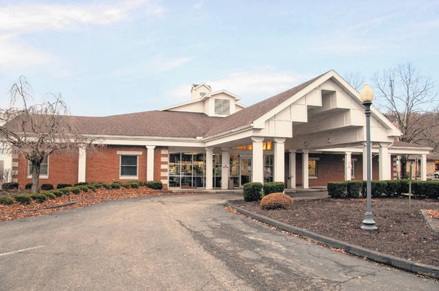Adena Health System has purchased Pixelle Family Medical Center.
