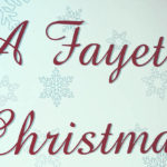 'A Fayette Christmas' concert set for Sunday