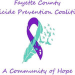 Local coalition addresses suicide