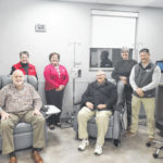 FCMH Foundation adds to cancer care clinic