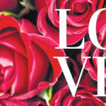 Valentine's Shop Hop coming to downtown WCH
