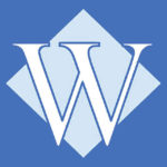 WCHCS literacy project 'webs' over 50,000