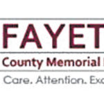 FCMH expands charity care program