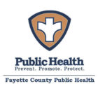 FCPH will be locked during business hours