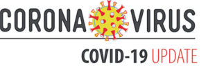 Second case of COVID-19 confirmed