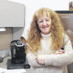 Country Cooking with Lou Ann: For bean lovers