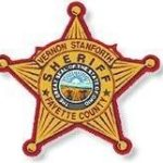 FCSO: Reported trespassers shot by property owner
