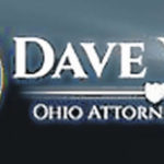 Yost issues annual Ohio Missing Children Clearinghouse Report
