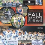 Fayette Co. Fall Sports Outlook 2020