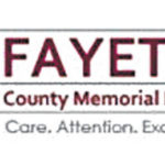 FCMH receives Auditor of State Award