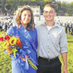 WHS Queen, King introduced