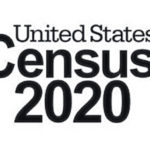 Census to count homeless individuals