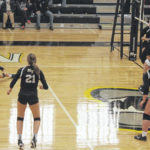 Miami Trace beats Jackson for Sectional title