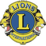 Lions Club Christmas raffle to be held