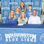 Copas to attend Morehead State