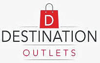 Outlet mall sold to new company