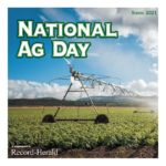 National Ag Day 2021
