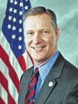 Stivers to lead Ohio Chamber of Commerce