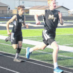MT track beats EC, Plains