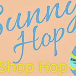 MSF to host 'Bunny Hop' Shop Hop Friday