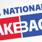 Drug Take Back day set for April 24