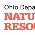 ODNR accepting applications for teen council