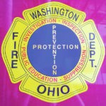 Washington Fire Department reports