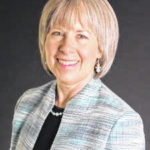 Brinkman to retire after 20 years