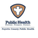 FCPH: Vaccination update for week of June 14