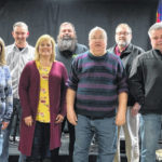 'Rescued & Resolved' at RACC tonight