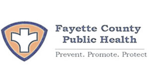 FCPH provides weekly vaccine update