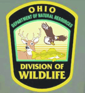 ODNR to host two events for public feedback