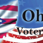 Early voting opportunities continue