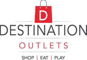 Tax free weekend fun at Destination Outlets
