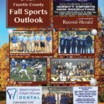 Fall Sports Outlook
