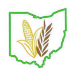 'Field Day' ag event returns Aug. 17