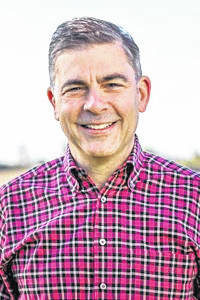 Carey wins primary for House seat