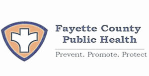 COVID and flu vaccination clinics upcoming