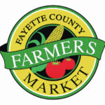 Final Farmers Market of the year this Saturday