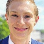 MT student a semifinalist in national scholarship program